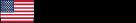 FELCO